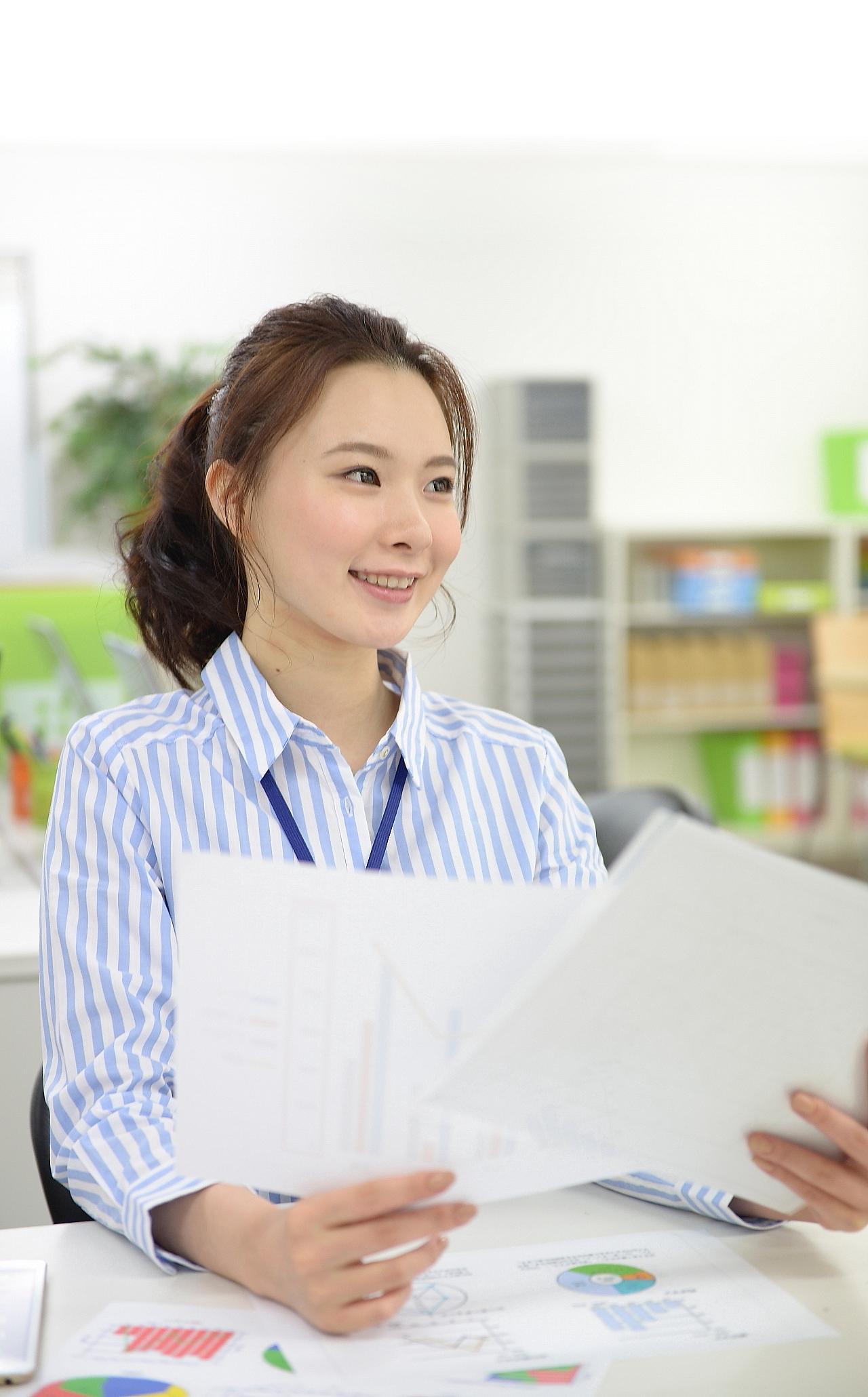 山梨の人材紹介・人材派遣会社_日富士株式会社